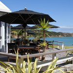 Copthorne Hotel Hokianga Bay