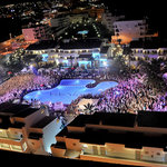 Ushuaia Ibiza Beach Hotel