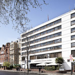 ‪DoubleTree by Hilton - London Hyde Park‬