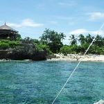 Bantigue Cove Malapascua Beach Resort & Dive Shopの写真