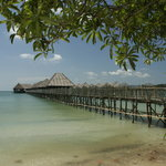 ‪Telunas Beach Resort‬
