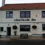 The Bonnybank Inn