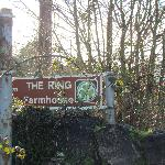 The Ring Farmhouse resmi