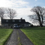 Photo de The Ring Farmhouse