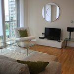 ‪City Nites Serviced Apartments, London‬