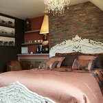 Birdsong Cottage B&B