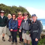 Cape to Cape Explorer Tours