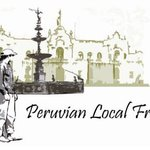 Peruvian Local Friend Private Day Tours