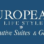 Photo of European Life Style Suites