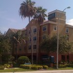 Extended Stay America - Fort Lauderdale - Cruiseport - Airport