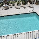 Foto de Extended Stay America - West Palm Beach - Northpoint Corporate Park