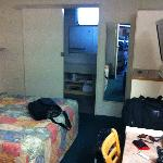 Foto de BEST WESTERN Bundaberg City Motor Inn