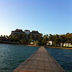 ‪Rayong Resort Beach & Spa Retreat‬
