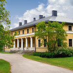 Kyyhkyla Manor Hotel