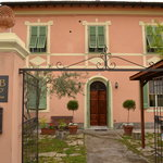 Bed and Breakfast Cribò