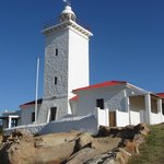 Cape St Blaize Lighthouse