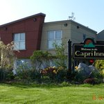 Capri Inn