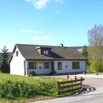 Corrie Liath B & B