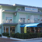 Irene Hotel