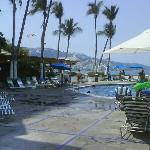Photo of Acapulco Malibu