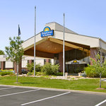 Days Inn &amp; Suites Indianapolis NW