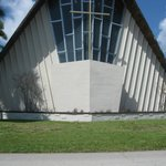 First Congregational Church of Christ in Fort Lauderdale, UUC