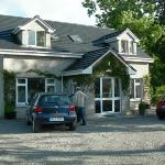 Foto de Cois Cille Bed and Breakfast