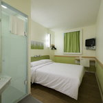 Ibis Budget Vitoria