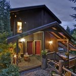 Photo of Whistler Mountain House