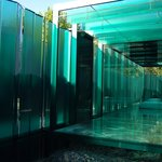 Les Cols Pavellons