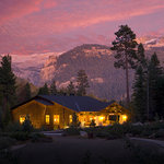 Photo of Wuksachi Lodge & Village Sequoia and Kings Canyon National Park