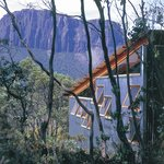 Cradle Mountain Huts