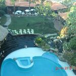 Photo de Holiday Inn Cuernavaca