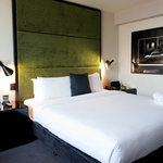 The Diamant Boutique Hotel
