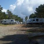  RV Park