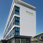 ‪ATLANTIC Congress Hotel Essen‬