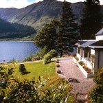 Photo of Corriegour Lodge Hotel Spean Bridge