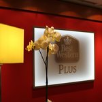 BEST WESTERN PLUS Hotel Bautzen