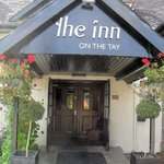 ‪The Inn on the Tay‬