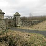 Loch Leven Heritage Trail