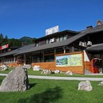 Apartments TD Bohinj
