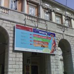 Teatro Verdi