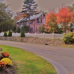 The Banner Elk Inn, B&B and Cottages