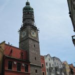 Town Tower (Stadtturm)
