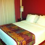 Photo de Residence Inn Springdale