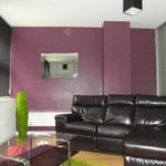 Φωτογραφία: City Stop Serviced Apartments Manchester
