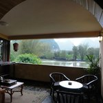 Bilde fra Yangshuo Mountain Retreat