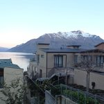 صورة فوتوغرافية لـ ‪Hotel St Moritz Queenstown - MGallery Collection‬