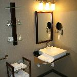 Cambria Suites Denver Airport照片