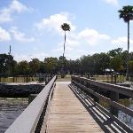 Pinellas Trail Foto